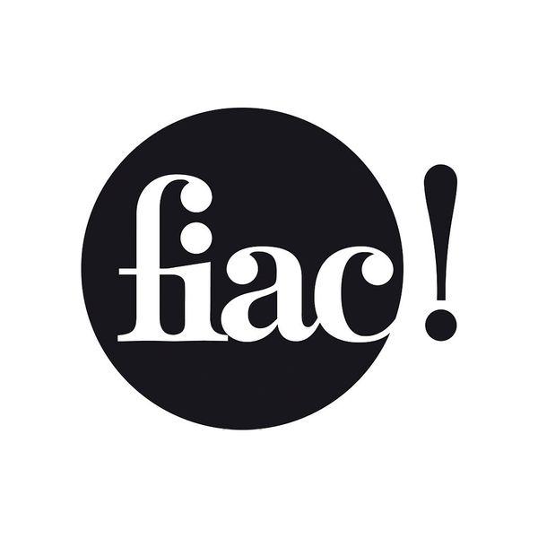 Fiac HW