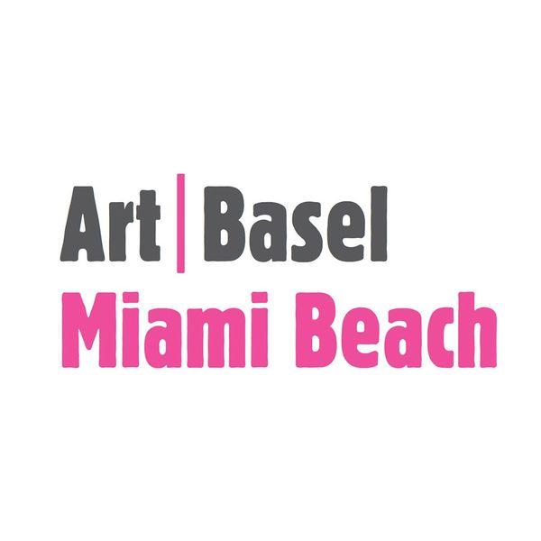 Art Basel Miami Beach HW